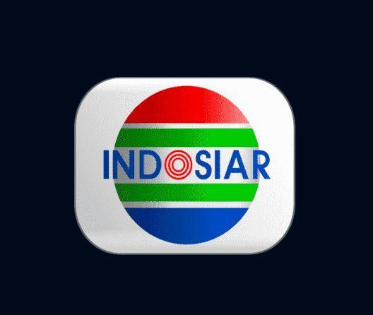 Jadwal Acara TV Indosiar Hari Ini