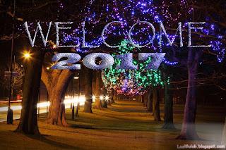 Sinhala New Year Wishes