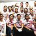 Samator Group Ambil Alih Merah Putih Jakarta