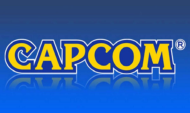 Hackers stole the personal data of 350,000 Capcom customers