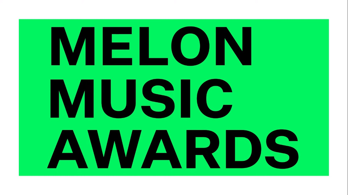 Voting Opened, Here's the Nomination List for '2019 MelOn Music Awards'