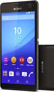 Firmware For Device Sony Xperia C4 Dual E5333