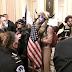 اليمين المتطرف في النمسا ينوي اقتحام البرلمان النمساوي أسوة بأحداث واشنطن