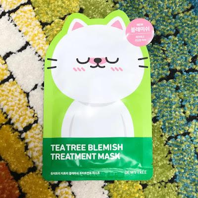 Tea-Tree-Mask-Dewytree