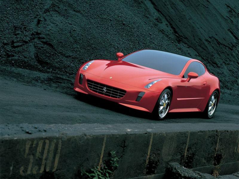 صور سيارات عالية الجودة HD