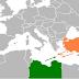 Ο εχθρός προ των πυλών του Ελληνισμού