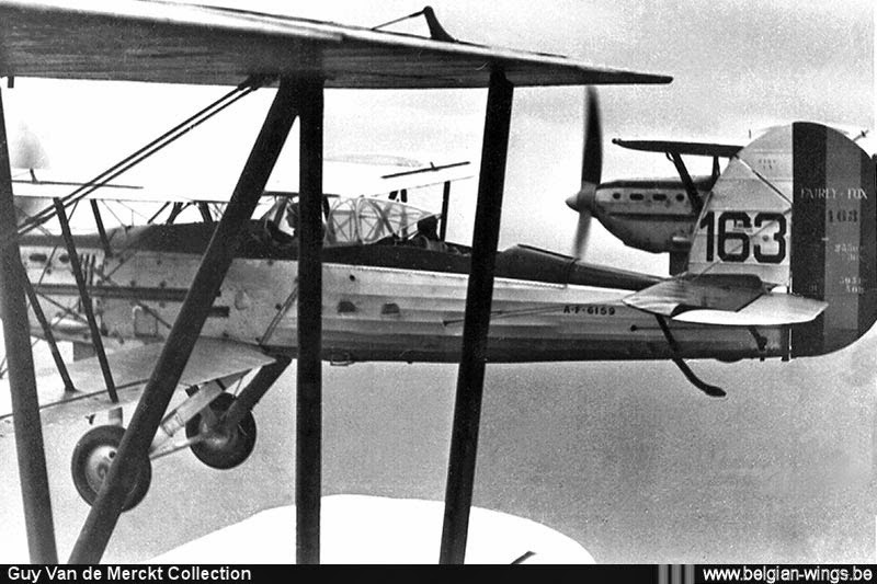 http://www.belgian-wings.be/Webpages/Navigator/Photos/MilltaryPics/interbellum/Fairey%20Fox/Fairey%20Fox%20Frontpage.html