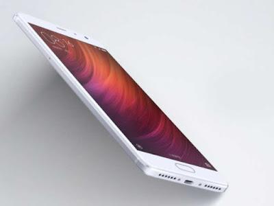 5 Hal yang Harus Anda Ketahui dari Xiaomi redmi Pro