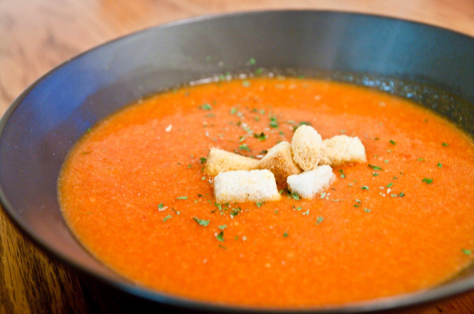 Soup Kitchen Sunday Nyc