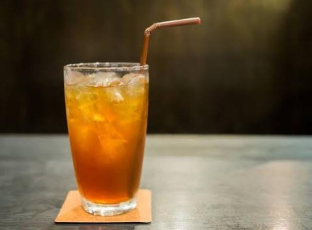 5-minuman-manis-yang-berisiko-kelebihan-gula