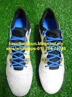 http://kasutbolacun.blogspot.my/2017/12/adidas-x-151-sl-sg.html
