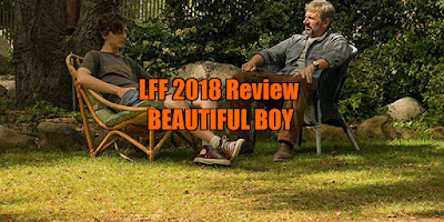 beautiful boy review