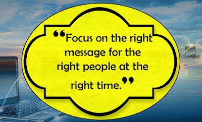 Marketing Strategy Quotes