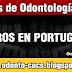 Libros en Portugués