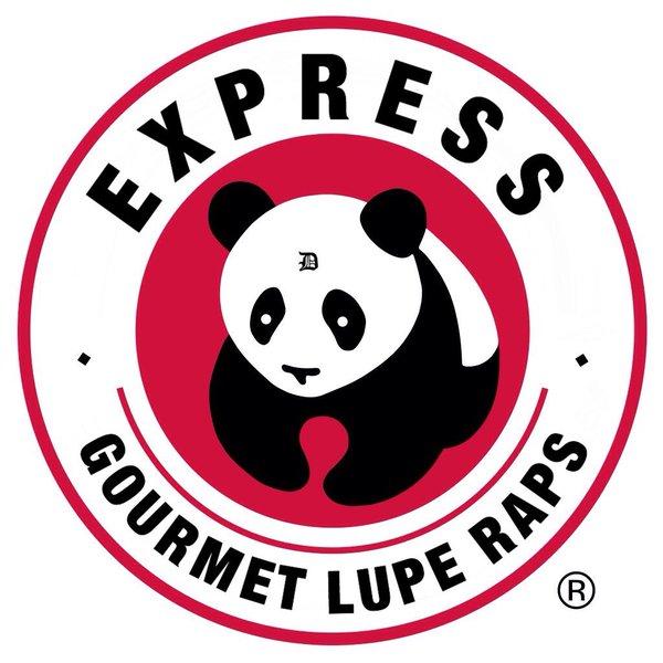 Ear Candy: Lupe Fiasco - 'Express (Panda Remix)'