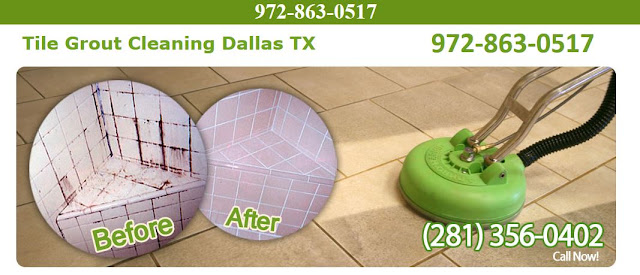 http://tilegrout--cleaning.com/