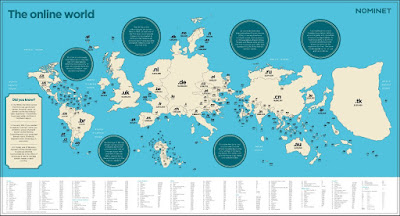 http://www.nominet.uk/mapping-the-online-world/