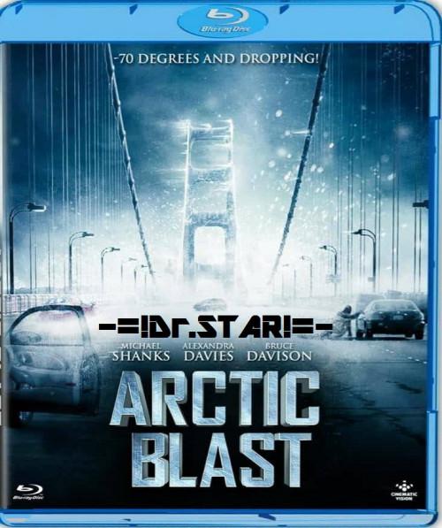 Arctic Blast 2010 720p 1.2GB