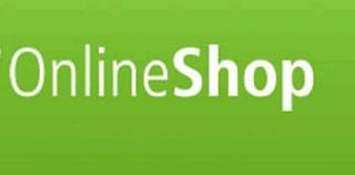 Cara Buka Online Shop dalam Hitungan Menit