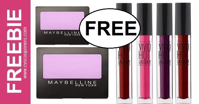 FREE-Maybelline-Lip-Gloss-CVS-5-5-5-11