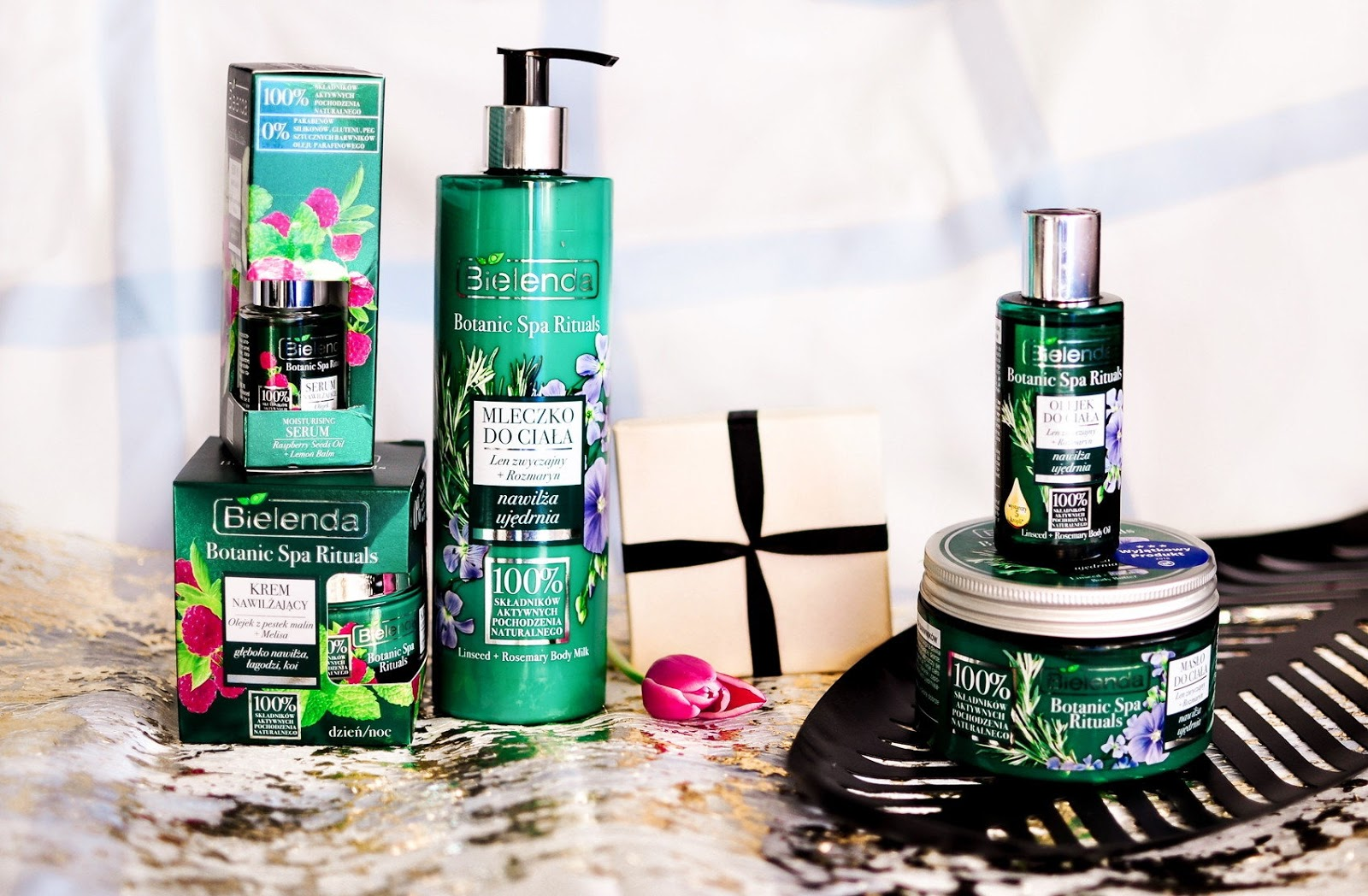naturalne-kosmetyki_drogeria