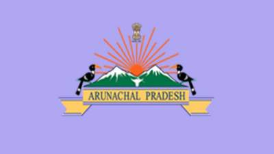 Arunachal-Pradesh-Logo