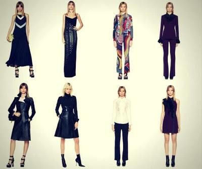 19-Roupas-Femininas-da-Versace
