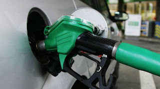 petrol-price-hike-again