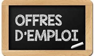 Appel à candidature: Personnel vacataire au lycée technique de Tayim