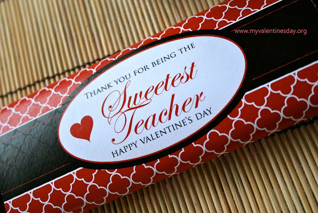 valentines-day-ideas-for-teachers