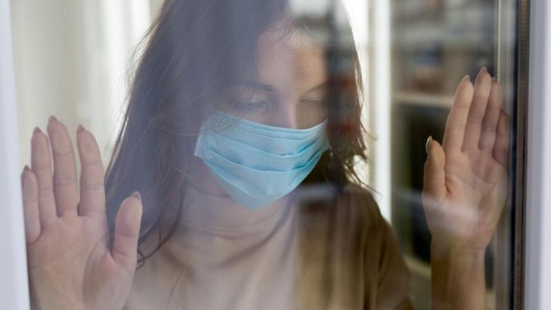 Psikolojik sağlamlık, bağışıklık sistemini güçlendiriyor