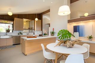 Home Staging Per Immobili Di Pregio immagine