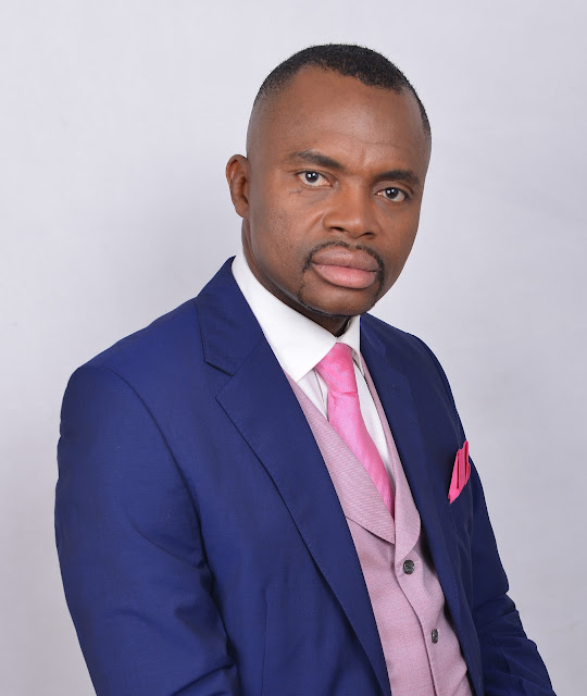 It's A Sin To Pay Tithe- Pastor Chris Ojigbani