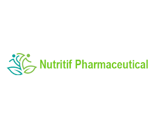 Nutritif Pharmaceutical Products Distributorship