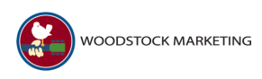 woodstock marketing products