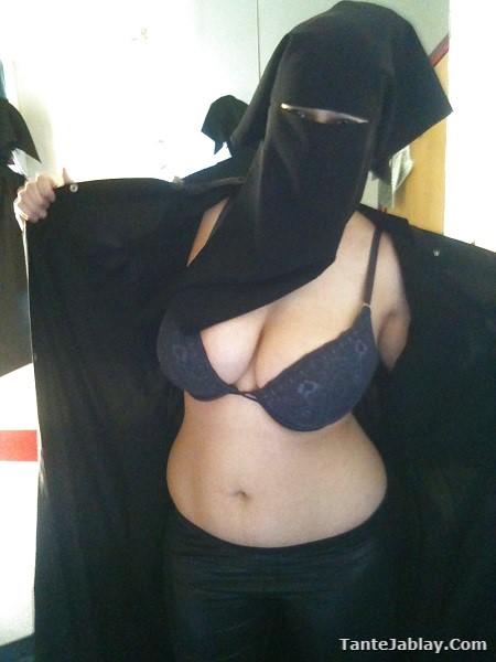 koleksi malay women naked
