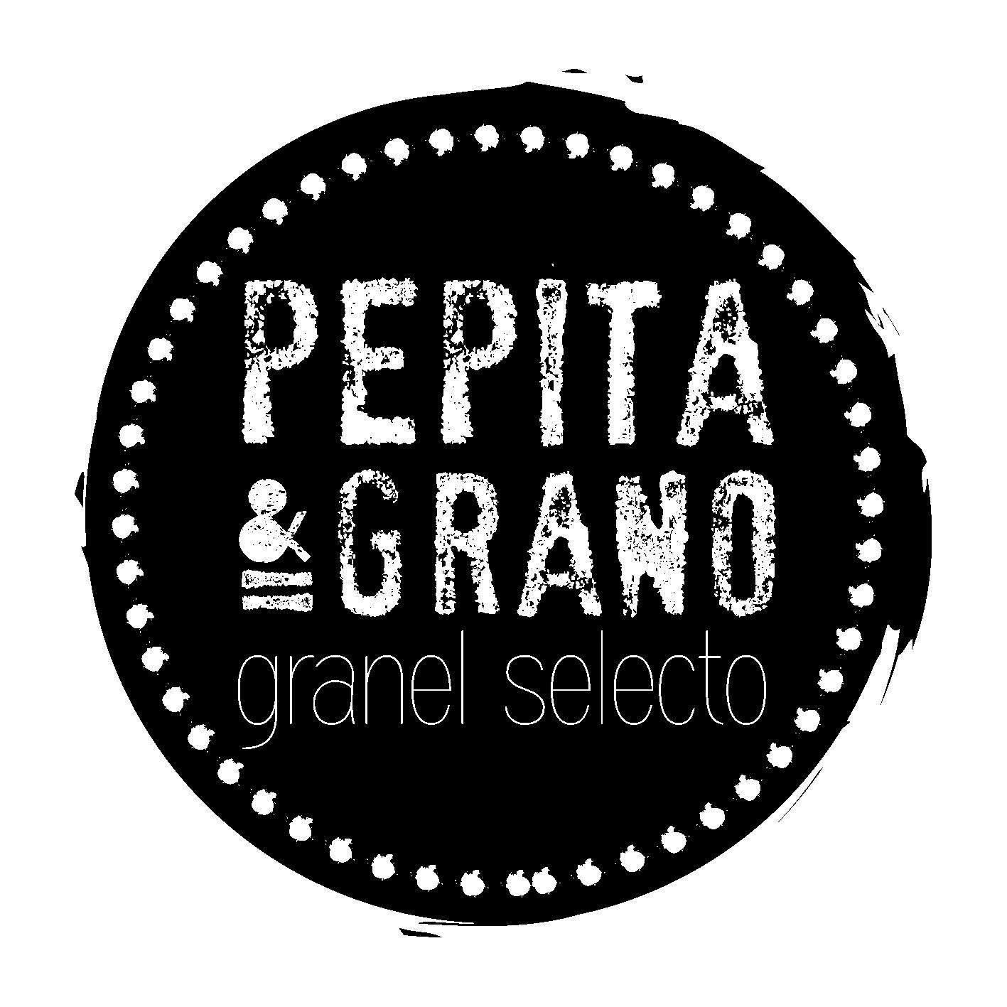 Pepita & GRANO