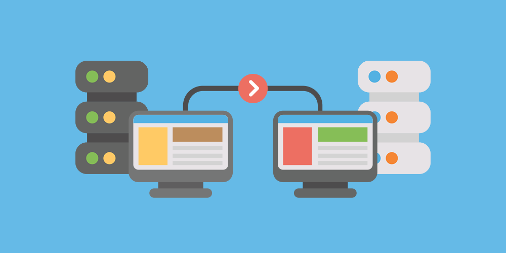 How to Transfer WordPress   Learn How To Make A WordPress Migration To A New Host