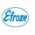 Jobs in Efroze Chemical Industries Pvt Ltd