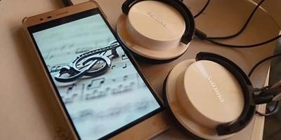 Cara Mengambil Screenshot Dengan Mudah Di Smartphone Lenovo