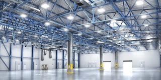https://onixadvisors.com/warehouses
