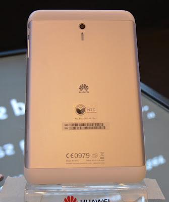 طريقة إعادة ضبط المصنع وحل مشكلة إدخال أنماط كثيرة لتابلت Huawei S7-701u Youth