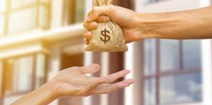 Cara Mendapat Pinjaman 25 Juta Secara Online