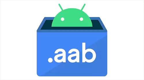 aab apps