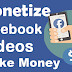 How To Earn Money From Facebook? Tips And Tricks