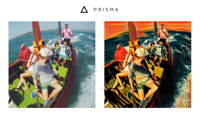 prisma-for-android.png (690×402)