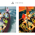 [ Official ] Prisma Apk For Android Download Now Latest