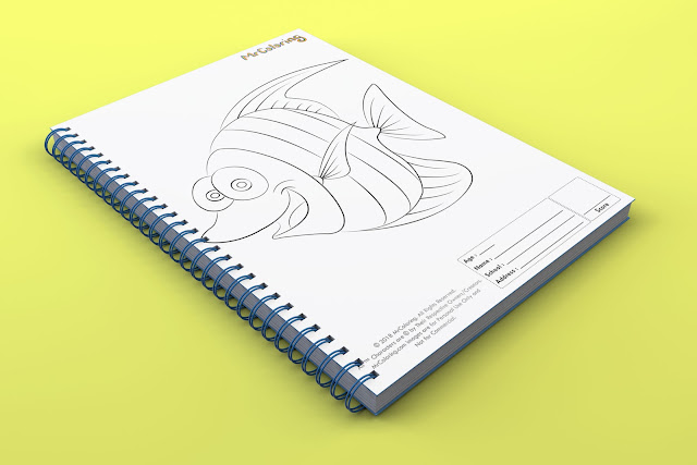 printable-fish-template-outline-coloriage-Blank-coloring-pages-books-pdf-pictures-to-print-out-for-kids-to-color-fun-colouring-page-kindergarten