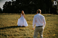 ensaio pre-wedding realizado em gramado com noivo alemao e noiva gaucha na serra gaucha estilo elopement wedding destination wedding por fernanda dutra cerimonialista em gramado