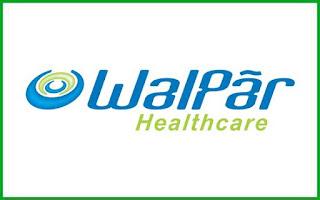 Walpar Nutritions